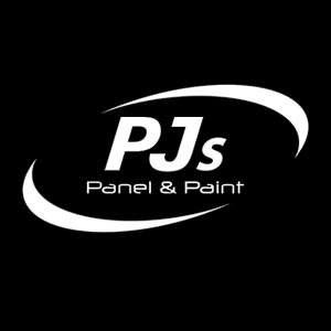 WR-LOGO-WEB-PJS-PANEL-PAINT.jpg