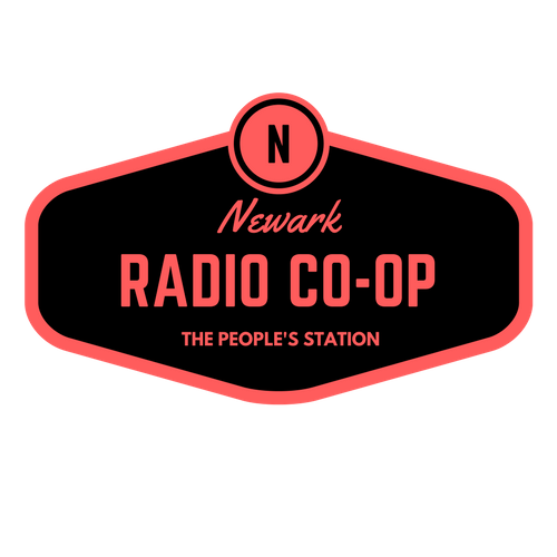 The People's Station