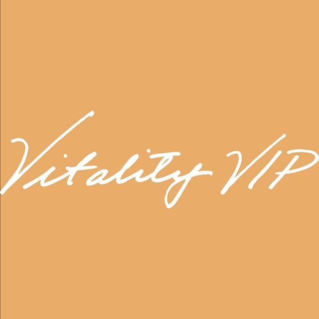 We are Vitality VIP! ⠀ We are inspired, vulnerable, authentic, bad-ass, truth-seekers, masterminds, goddesses, and connected completely. We are your partners in living your best life and seeking more of yourself.⠀ ⠀ .⠀ .⠀ .⠀ .⠀ .⠀ #mastermindcall #intention #intuition #goddess #mastermindgroup #women #goddess #coaching #truth #setfree #connect #authenticgroup #onlineplatform #vitalityvip #retreat #bali #baliretreat #lovebali #yoga #bayarea #folsom #sacramento #bayareacalifornia #californiabased #support #network