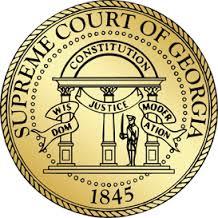 ga-supreme-court.jpeg