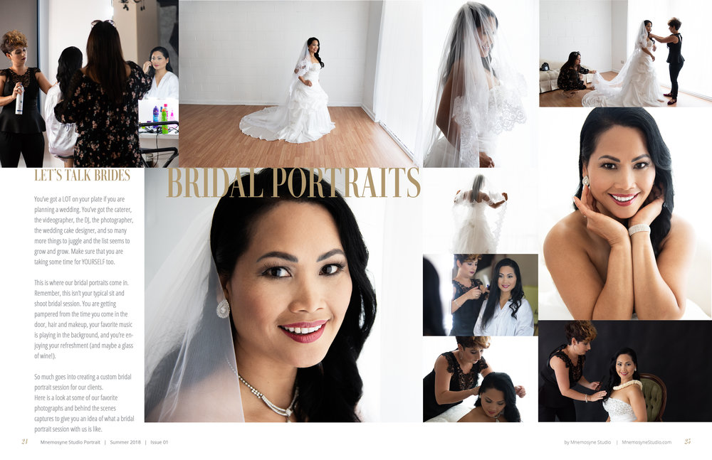 Magazine Spread (Pages 24 & 25).jpg