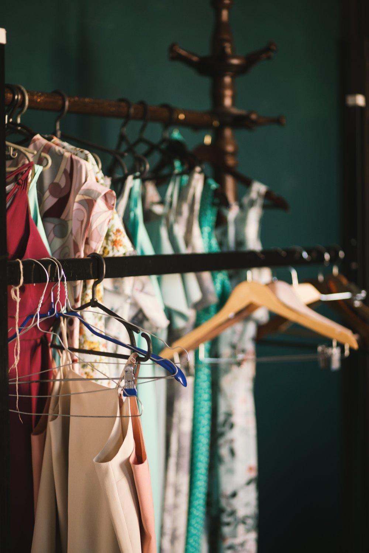 clothes-clothes-hanger-dress-1148960.jpg