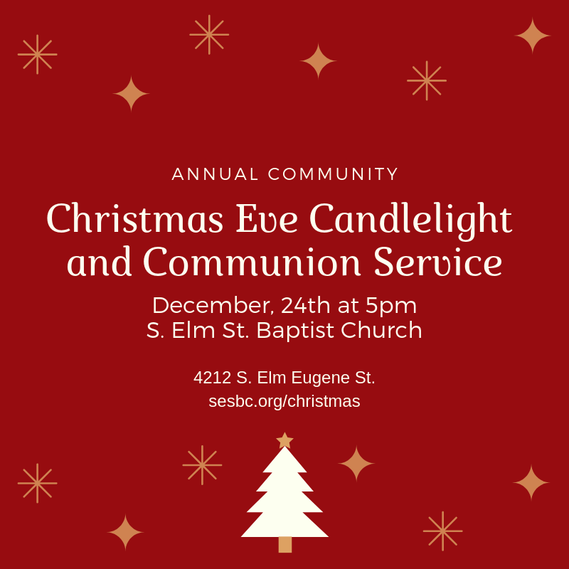 Christmas Eve Candlelight and Communion Service.png