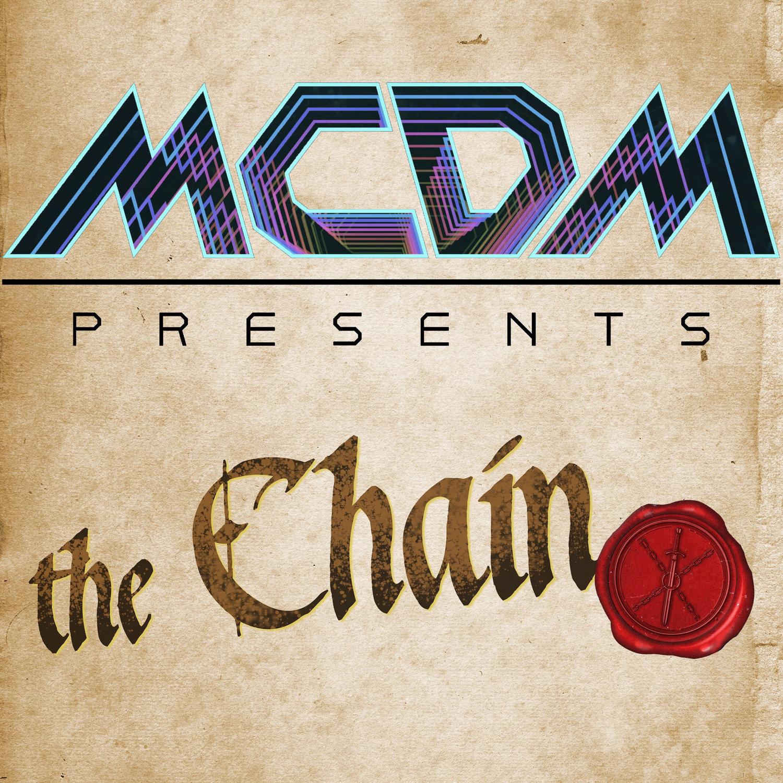 MCDM Presents on Apple Podcasts