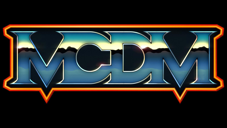 Mcdm Productions