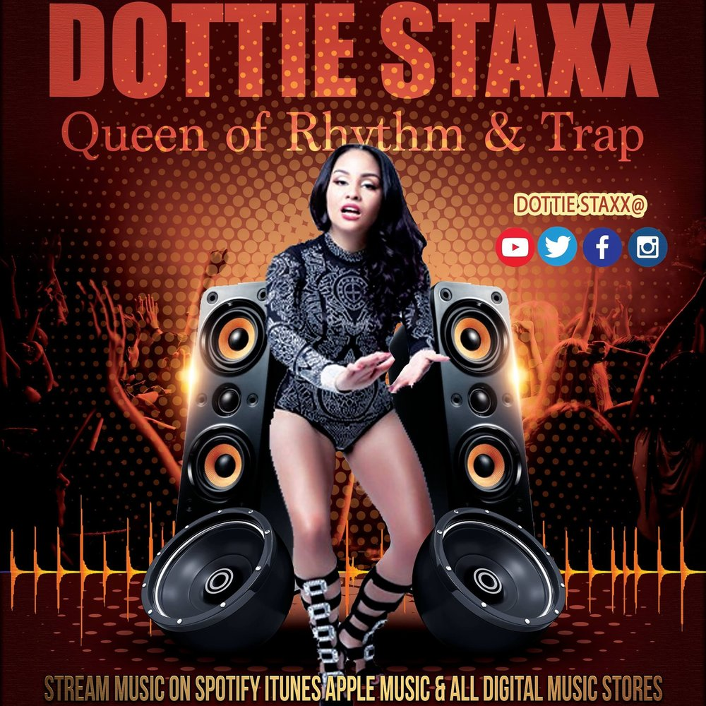 dottie stax.jpeg