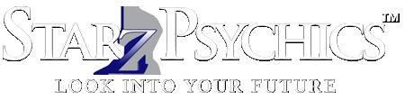 white-trans-logo.png