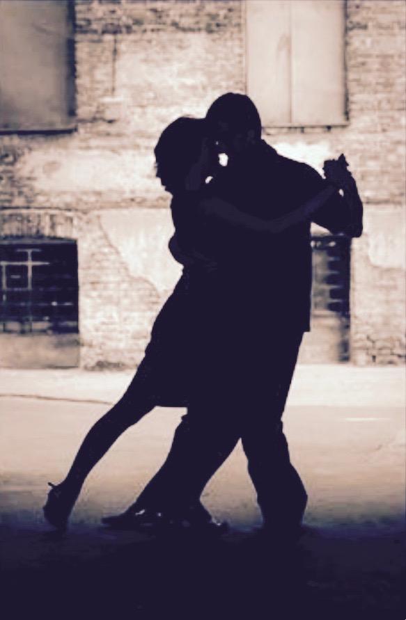 Couples Dance Therapy - Lorem ipsum dolor sit amet, consectetur adipiscing elit, sed do eiusmod tempor incididunt ut labore et dolore magna aliqua. Ut enim ad minim veniam, quis nostrud exercitation ullamco laboris nisi ut aliquip ex ea commodo consequat. Duis aute irure dolor in reprehenderit in voluptate velit esse cillum dolore eu fugiat nulla pariatur.