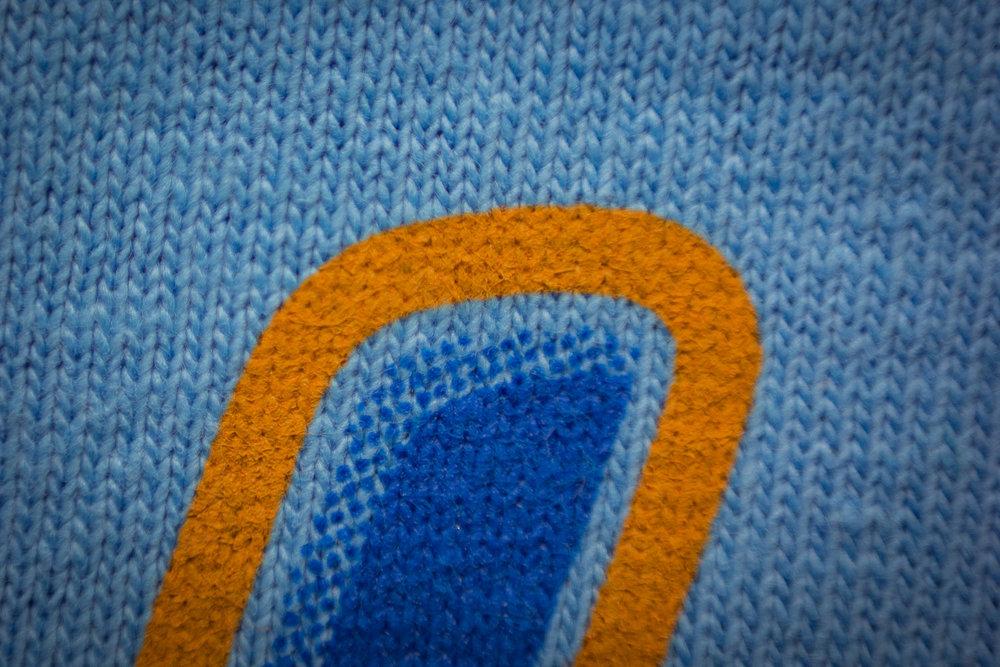CloseUp-9336.jpg