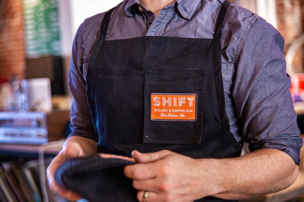 Shift_10312018-8154.jpg
