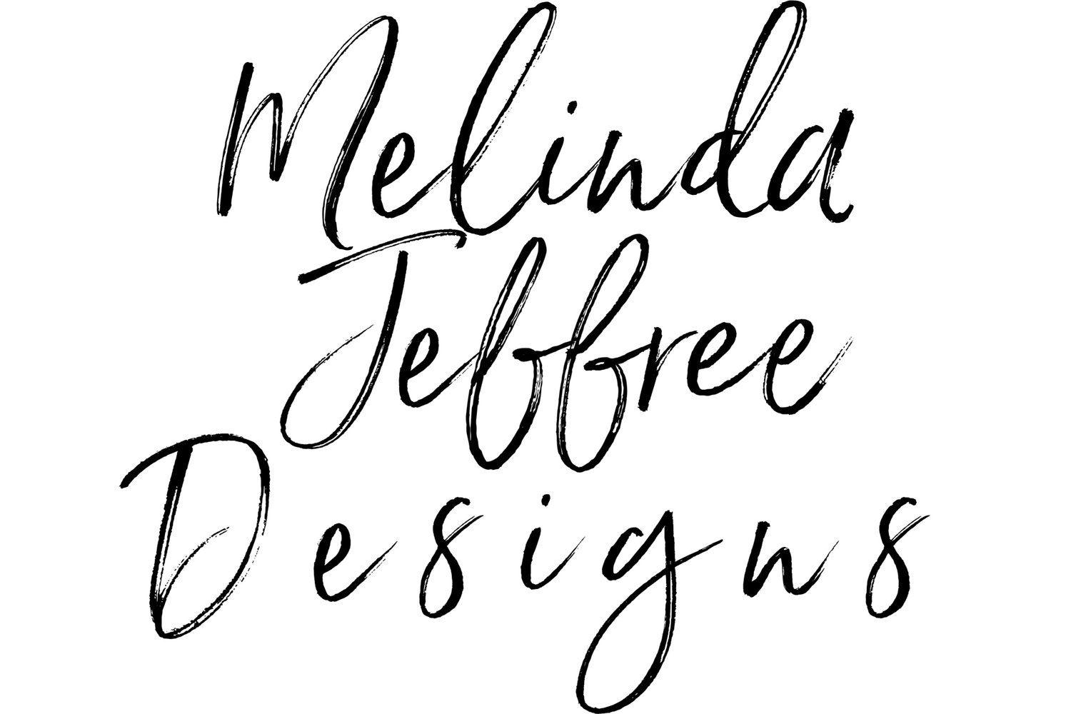 Melinda Jeffree Designs