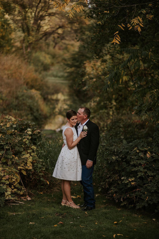 Yountville Private Estate Wedding -