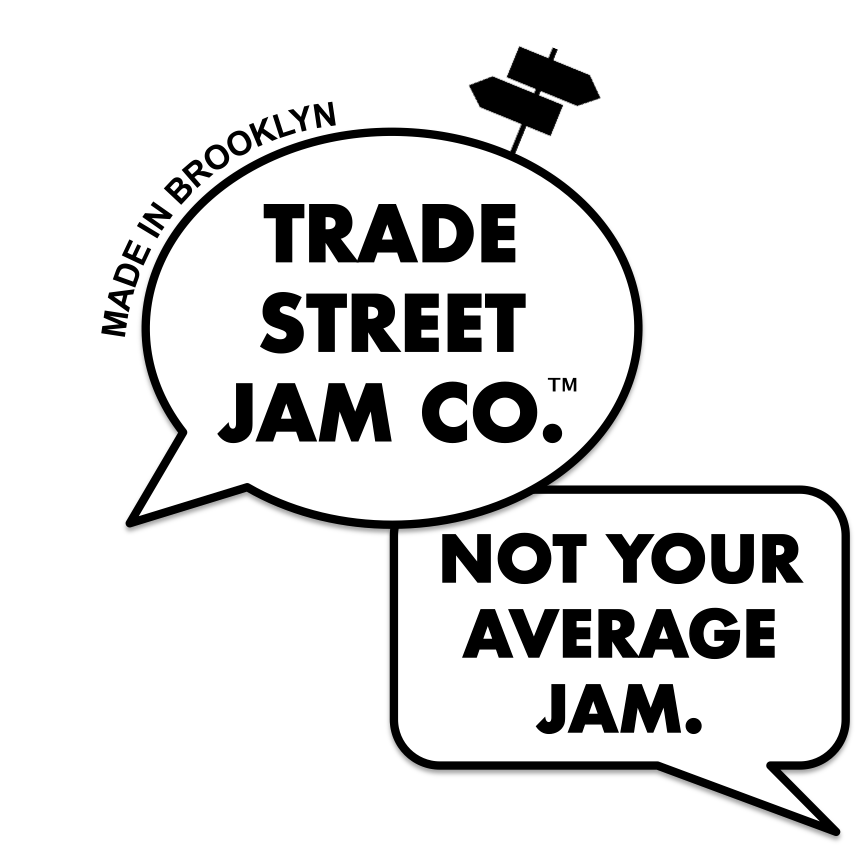 Trade St. Jam Co.