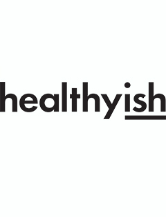 healthyish-cover.jpg