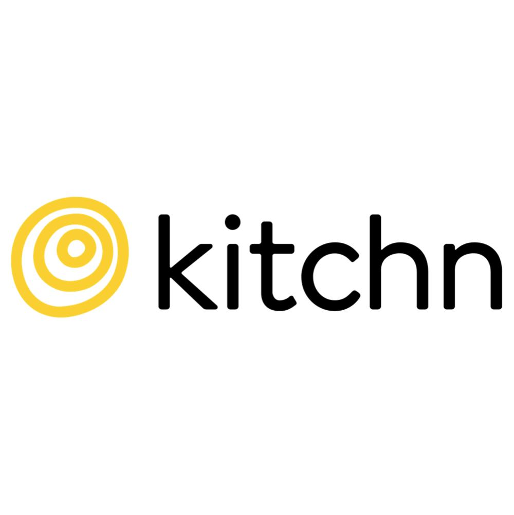 TheKitchn logo.png