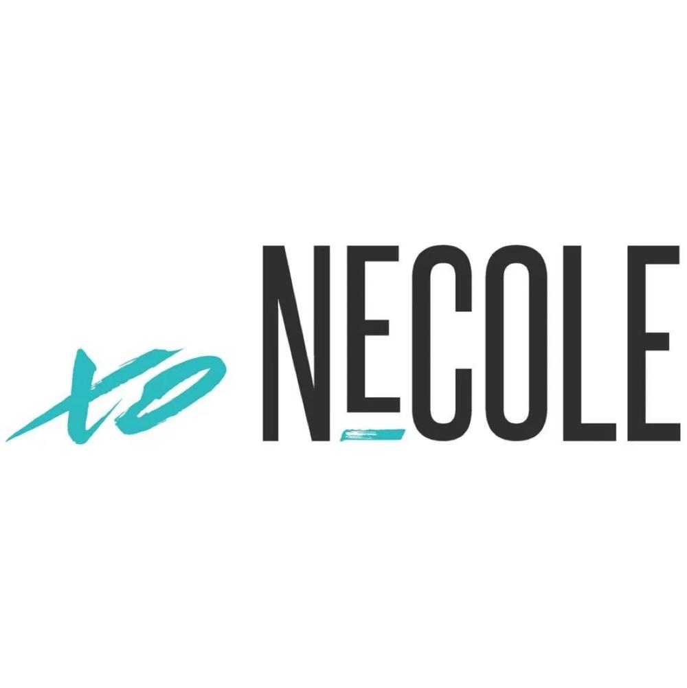 XO Necole Logo.png