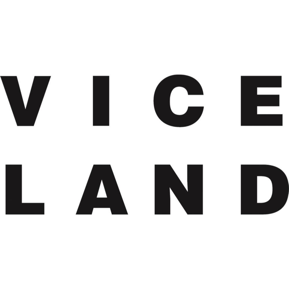 Viceland Logo.png