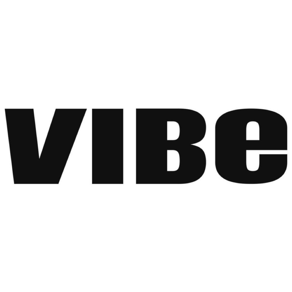 VIBE-Magazine-Logo-1-6812.png