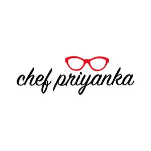 Chef Priyanka.png