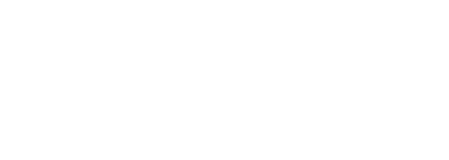 Accurate Financial & Tax Services, Inc.