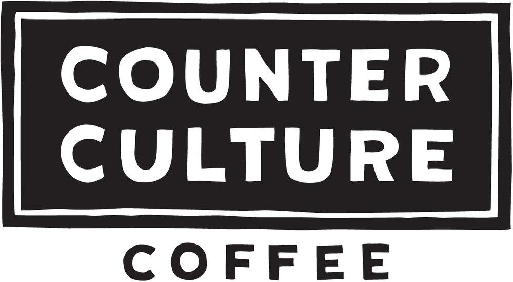 counter-culture-coffee-logo.jpg