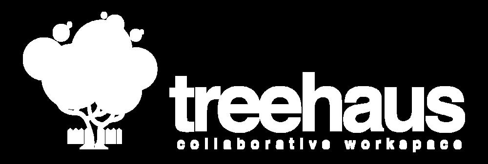 treehaus_logo_horizontal.png