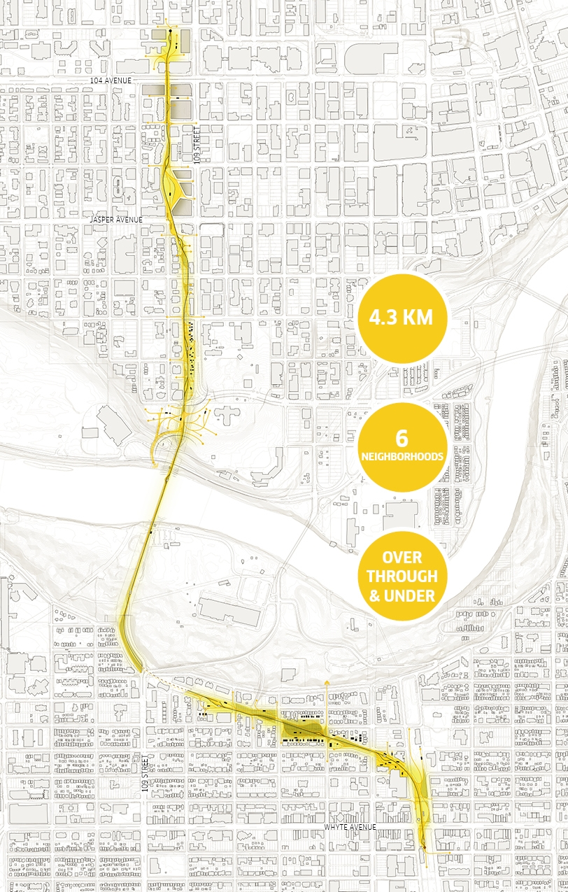 High-Level-Line-Edmonton5.jpg