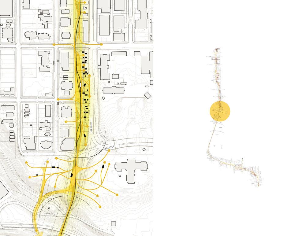 HLL-PLAN-grandin-junction.jpg