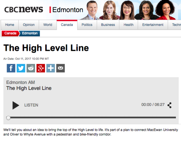 CBC-Edmonton-AM-High-Level-Line.png