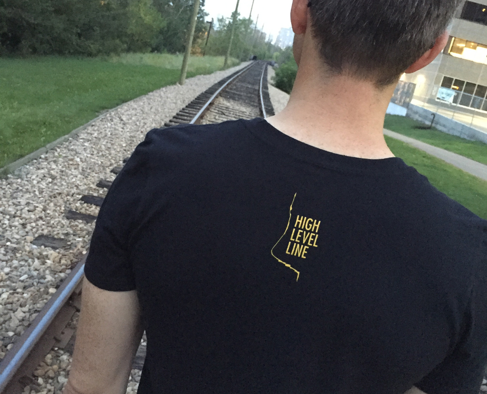 high-level-line-tshirt-back.jpg