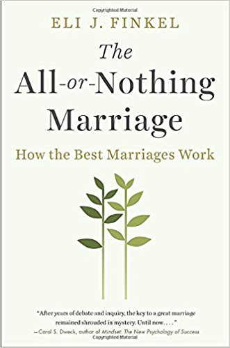 All or Nothing Marriage.jpg