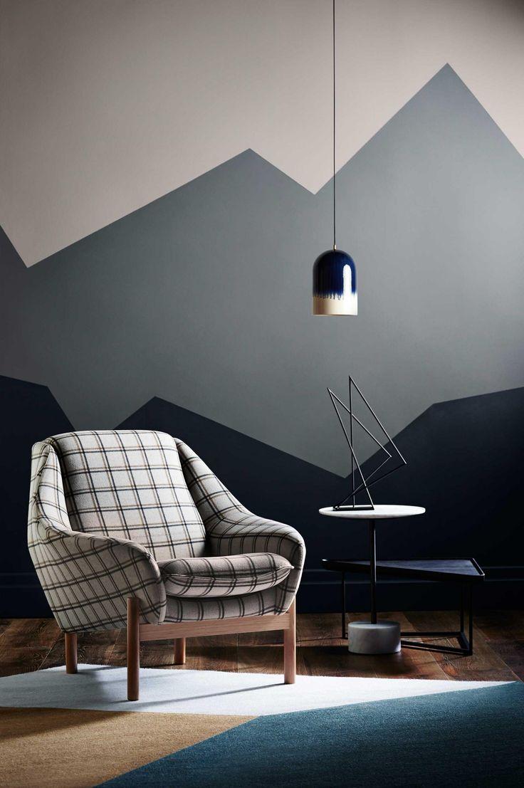 de82842fd6e66c45bee322ee5765e42e--dark-interiors-paint-colours.jpg