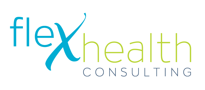 FlexHealth Consulting, LLC