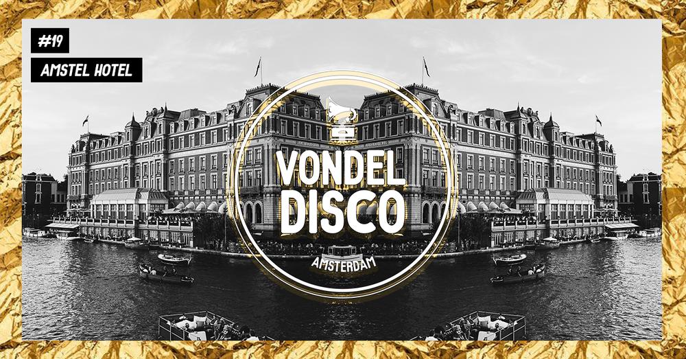 vondeldisco-amstelhotel-banner.png