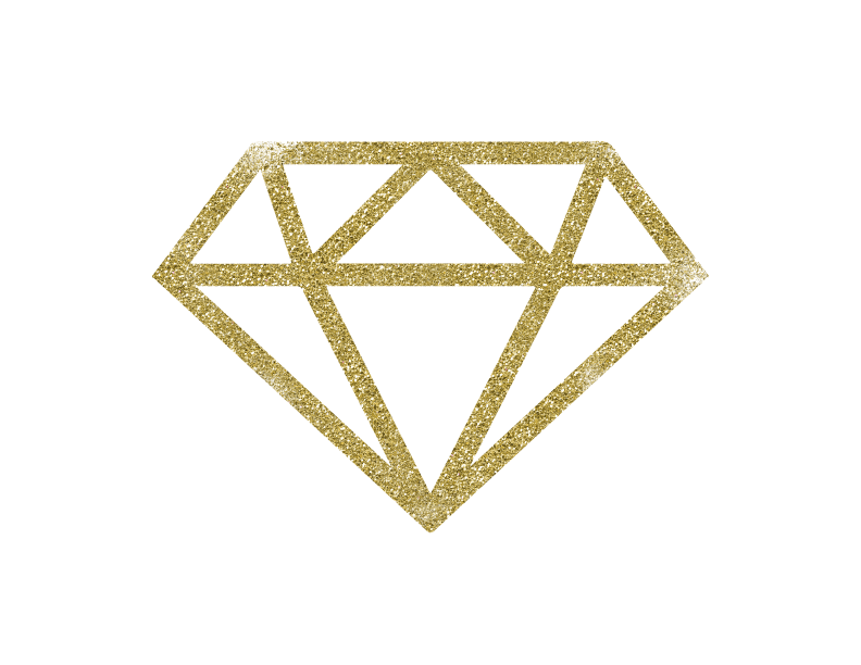 golddiamond.png
