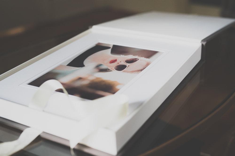 Denver-Portrait-Photographer-Mark-Ross-Photography-Luxury-Folio-Box-2.jpg