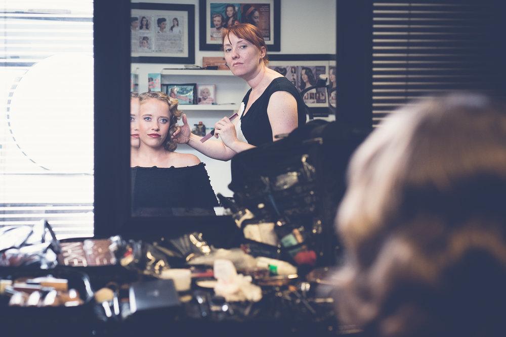 Denver-Portrait-Photographer-Denver-Hair-Stylist-Denver-Makeup-Artist-Mark-Ross-Photography-2.jpg