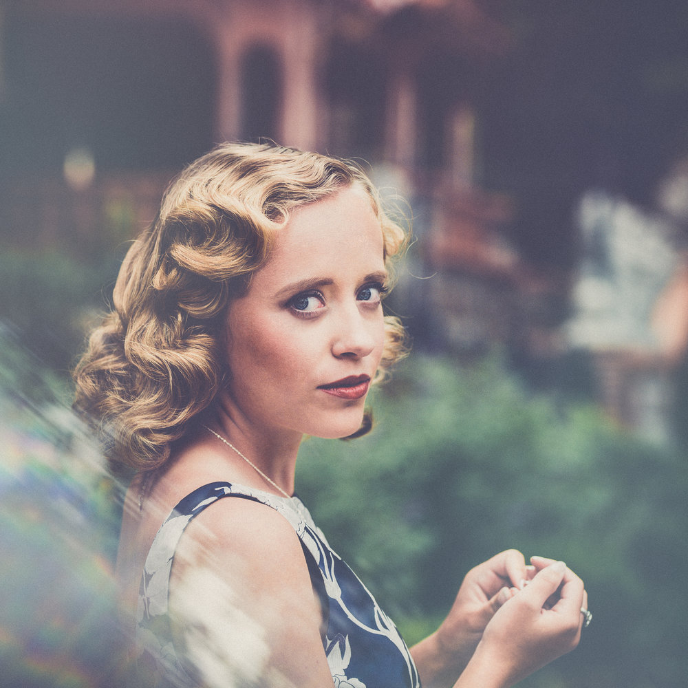 Denver-Portrait-Photographer-Mark-Ross-Photography-Portfolio-Renae-6.jpg