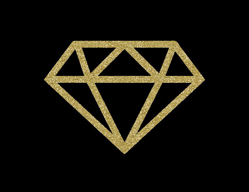 golddiamond.png