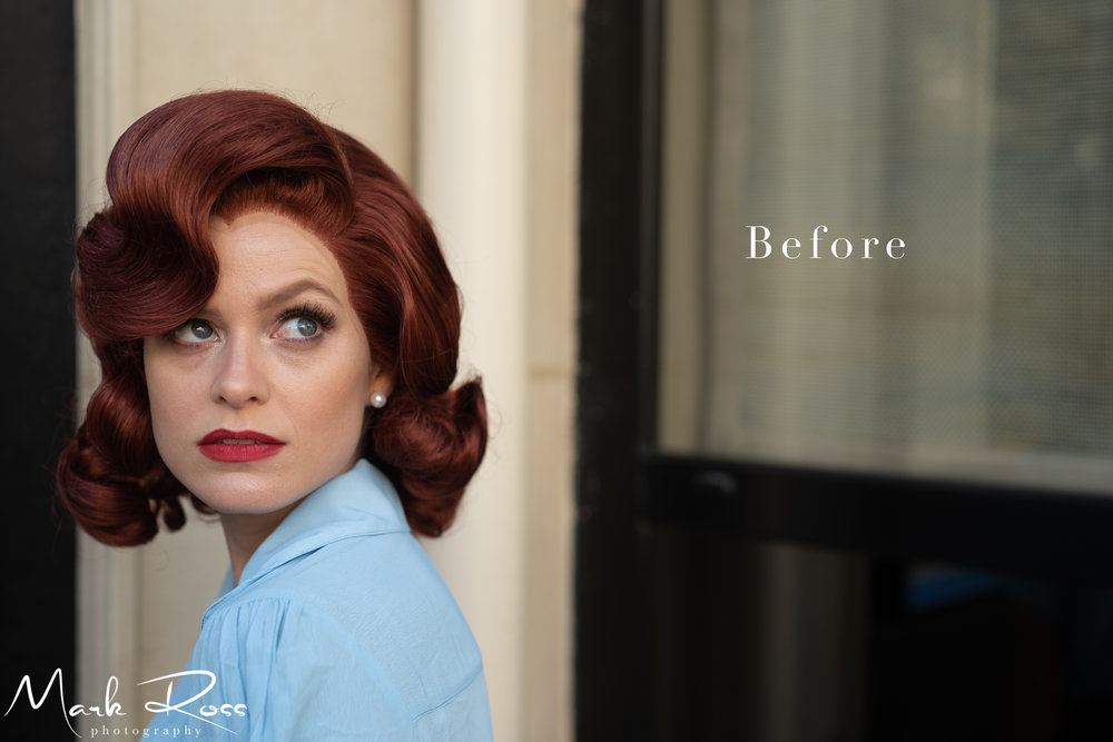 Denver-Portrait-Photographer-Mark-Ross-Photography-Maggie-Paris-2018-40s-blue-Web-Resolution-Watermarked-5.jpg