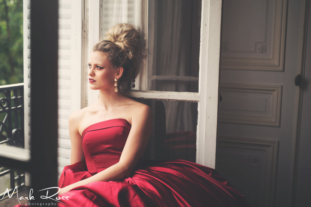Denver-Portrait-Photographer-Mark-Ross-Photography-Maggie-Paris-2018-Red-Ballgown-Web-Resolution-Watermarked-10.JPG