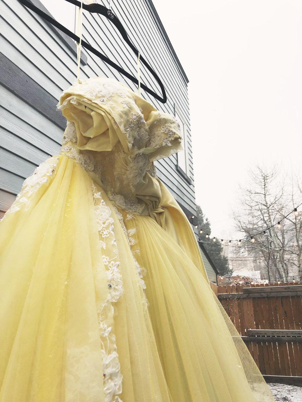 Oscar-de-la-renta-inspired-dress.jpg