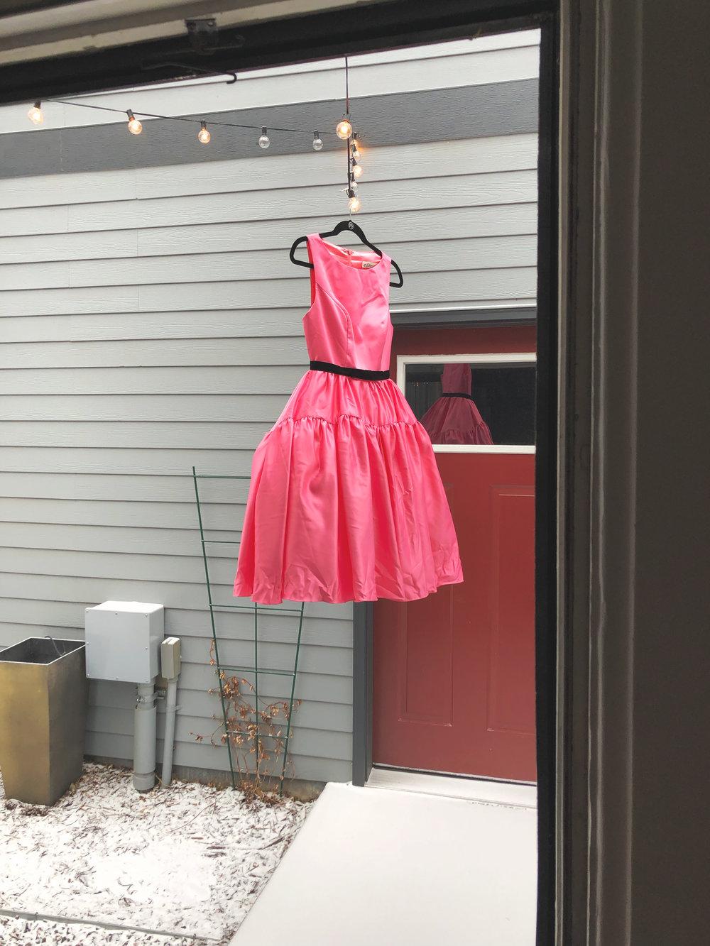 Oscar-de-la-renta-inspired-pink-dress.jpg