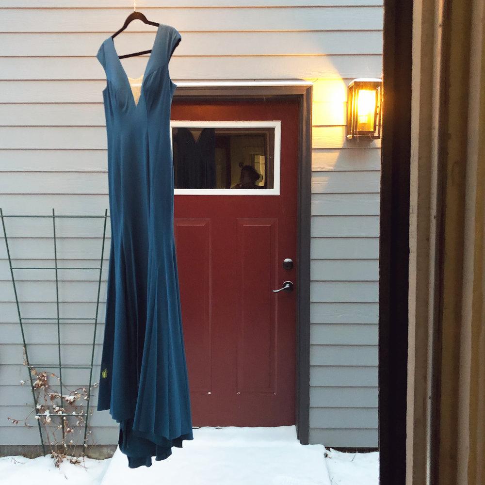 Kate-Winslet-Inspired-Dress.jpg