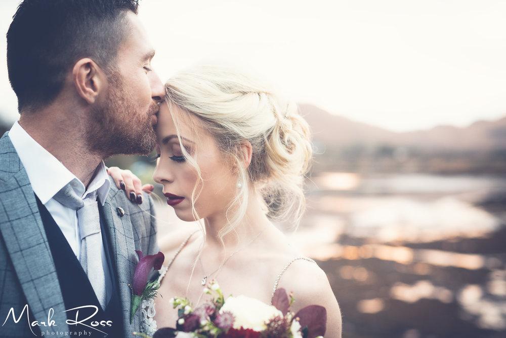 Wedding Couples Now