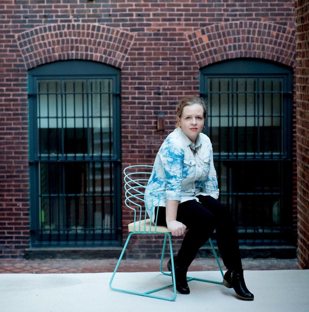 7_Outdoor2_DesignerPortrait_CodyCalamaio.jpg