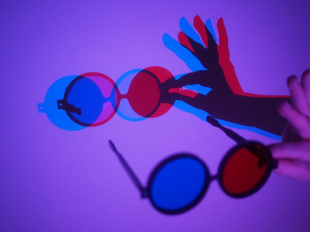 2_Experience_3D_shadows.JPG