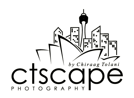 ctscape photography