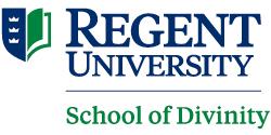 sg_250x125_RegentU_logo.png