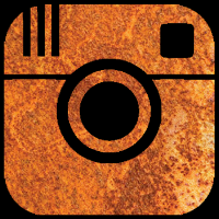 instagram rust.png